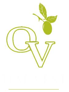 OV Harvest logo